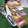 trikego-cargo bike-bicicletta da carico-trasporto bambini- bicicletta trasporto merci-16