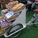 trikego-cargo bike-bicicletta da carico-trasporto bambini- bicicletta trasporto merci-17