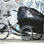 trioBike_trasporto bambini_4 bambini_cargobike_boxter_2
