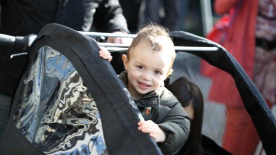 trioBike_trasporto bambini_4 bambini_cargobike_boxter_3