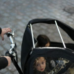 trioBike_trasporto bambini_4 bambini_cargobike_boxter_4