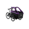 triobike boxter e mid drive black hood persp