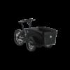 triobike boxter e mid drive black persp