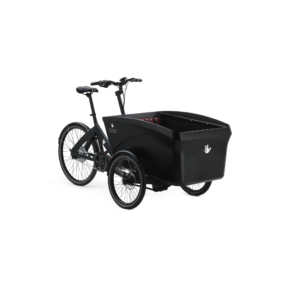 triobike boxter e mid drive black persp