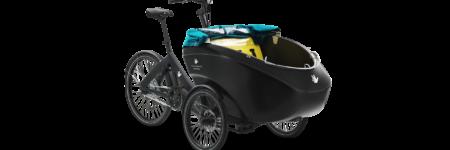 triobike mono e mid drive black nexus8 persp