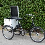 triciclo-trasporto bambini-trasporto merci-01