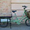 cargo-bike-Bicicapace