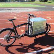 Bullit_bici da trasporto