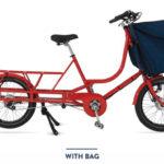 Justlong_FrontConfiguration01_Bag_trasporto bambini