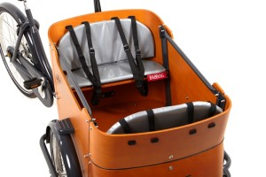 cuscino-cargo-bike