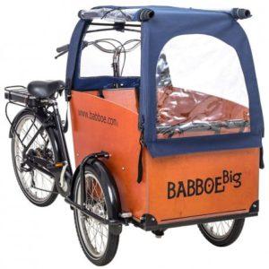 babboe-big-regentent-blauw