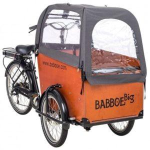 babboe-big-regentent-grijs