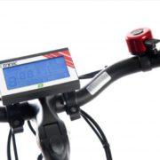 City Trike Electric 02