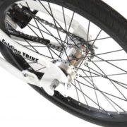 Folding Trike No-Electric 03