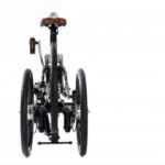 Folding Trike No-Electric 06