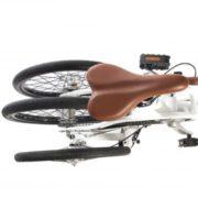 Folding Trike No-Electric 07