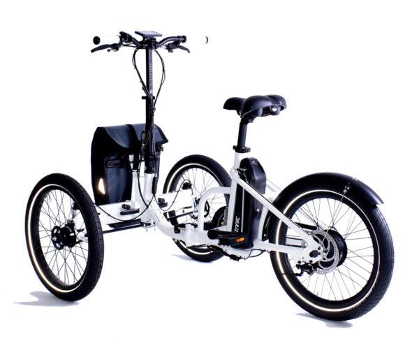 folding-motor-rueda-1