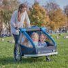 Croozer-Kinderfahrradanhaenger--Kid-Plus-For-2-1-10855 (2)