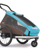 croozer_carrello_blu_1 kid_01
