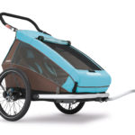 croozer_carrello_blu_2 kids_02