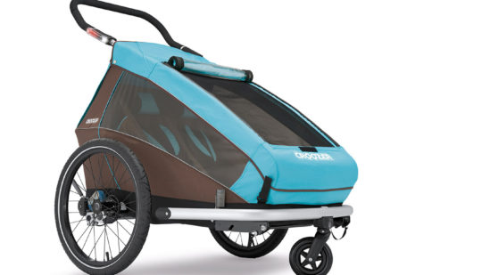 croozer_carrello_blu_2 kids_03