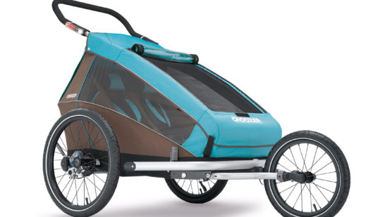croozer_carrello_blu_2 kids_04