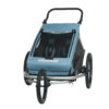 croozer_carrello_blu_2 kids_06