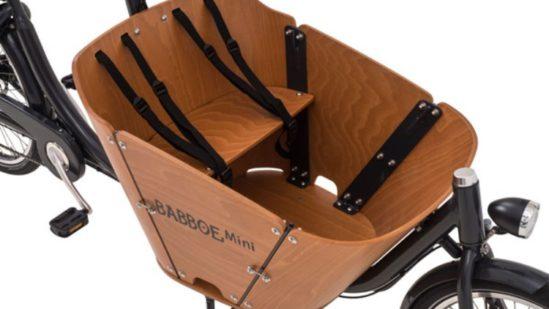 babboe carve_mini_trasporto bambini_trasporto animali_03