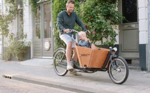 babboe carve_mini_trasporto bambini_trasporto animali_06