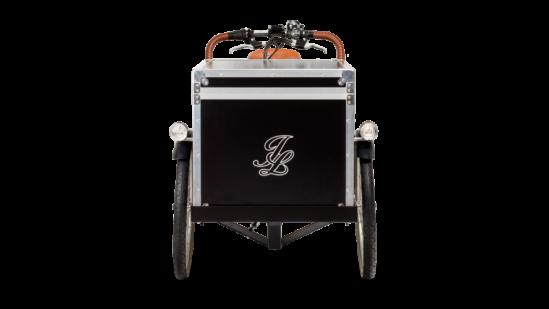 cargobike-johnny loco-trasporto merci-vendita-elettrica-pedalata assistita-01