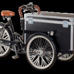 cargobike-johnny loco-trasporto merci-vendita-elettrica-pedalata assistita-02
