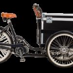 cargobike-johnny loco-trasporto merci-vendita-elettrica-pedalata assistita-03
