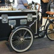 cargobike-johnny loco-trasporto merci-vendita-elettrica-pedalata assistita-04