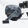 1.Shimano E-steps E06000 electric system
