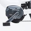 1.Shimano E-steps E06000 electric system