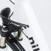 6.Inner frame cabling