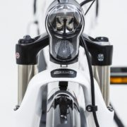 7a. front and rear axa lights