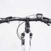 8.adjustable handlebar
