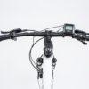 8.adjustable handlebar
