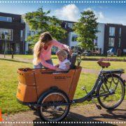 babboe-cargobike-trasporto bambini-4 bambini-bambini-elettrica-01