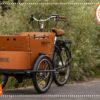 babboe-cargobike-trasporto bambini-4 bambini-bambini-elettrica-02