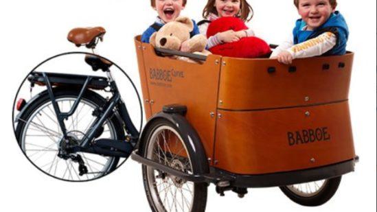babboe-cargobike-trasporto bambini-4 bambini-bambini-elettrica-07