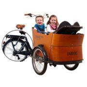 babboe-cargobike-trasporto bambini-4 bambini-bambini-elettrica-08