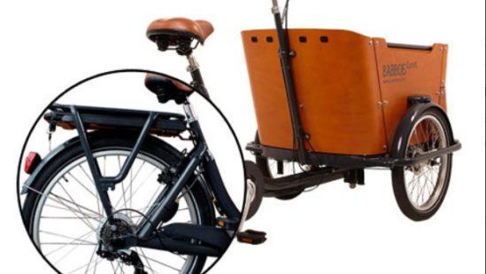 babboe-cargobike-trasporto bambini-4 bambini-bambini-elettrica-09