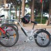 appendice-bici_cammello+bici (2)