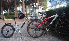 terra bike_appendice_01