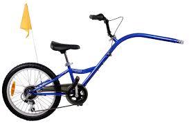 terra bike_appendice_02