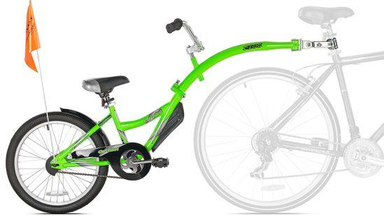 terra bike_appendice_03