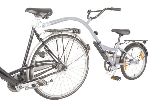 terra bike_appendice_04