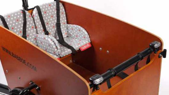 acc-confy_seat_03